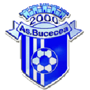 AS 2000 Bucecea