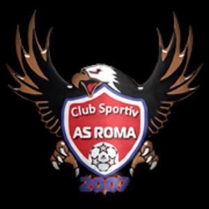 CS AS Roma