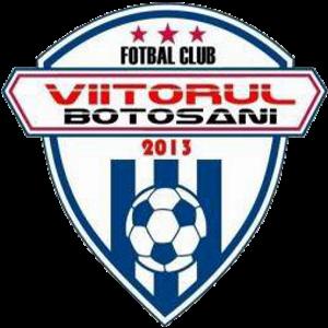 AS FC Viitorul Botosani
