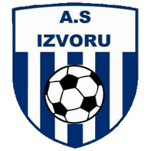 A S Izvoru