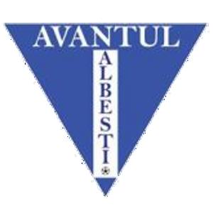 AFC Viitorul Albesti