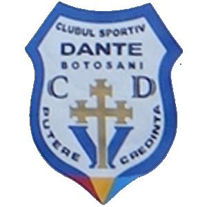 CS Dante Botosani
