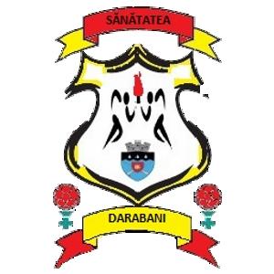 ASMS-ACS Sanatatea Darabani
