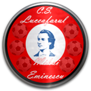CS Luceafarul Mihai Eminescu