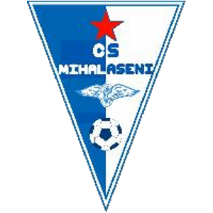 CS Mihalaseni