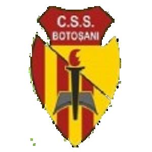 CSS Botosani