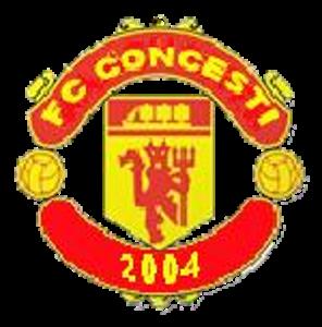 FC Concesti