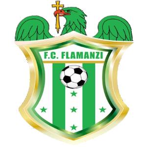 FC Flamanzi