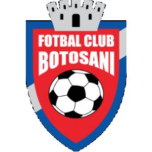 AFC 2 Botosani