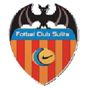 FC Sulita