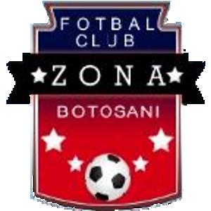 FC Zona Botosani