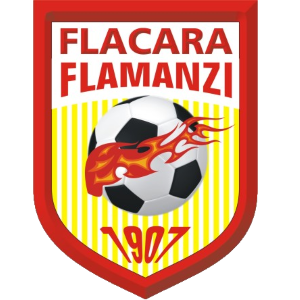 "A.S. ""Flacara 1907 Flamanzi"""