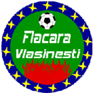 Flacara Vlasinesti