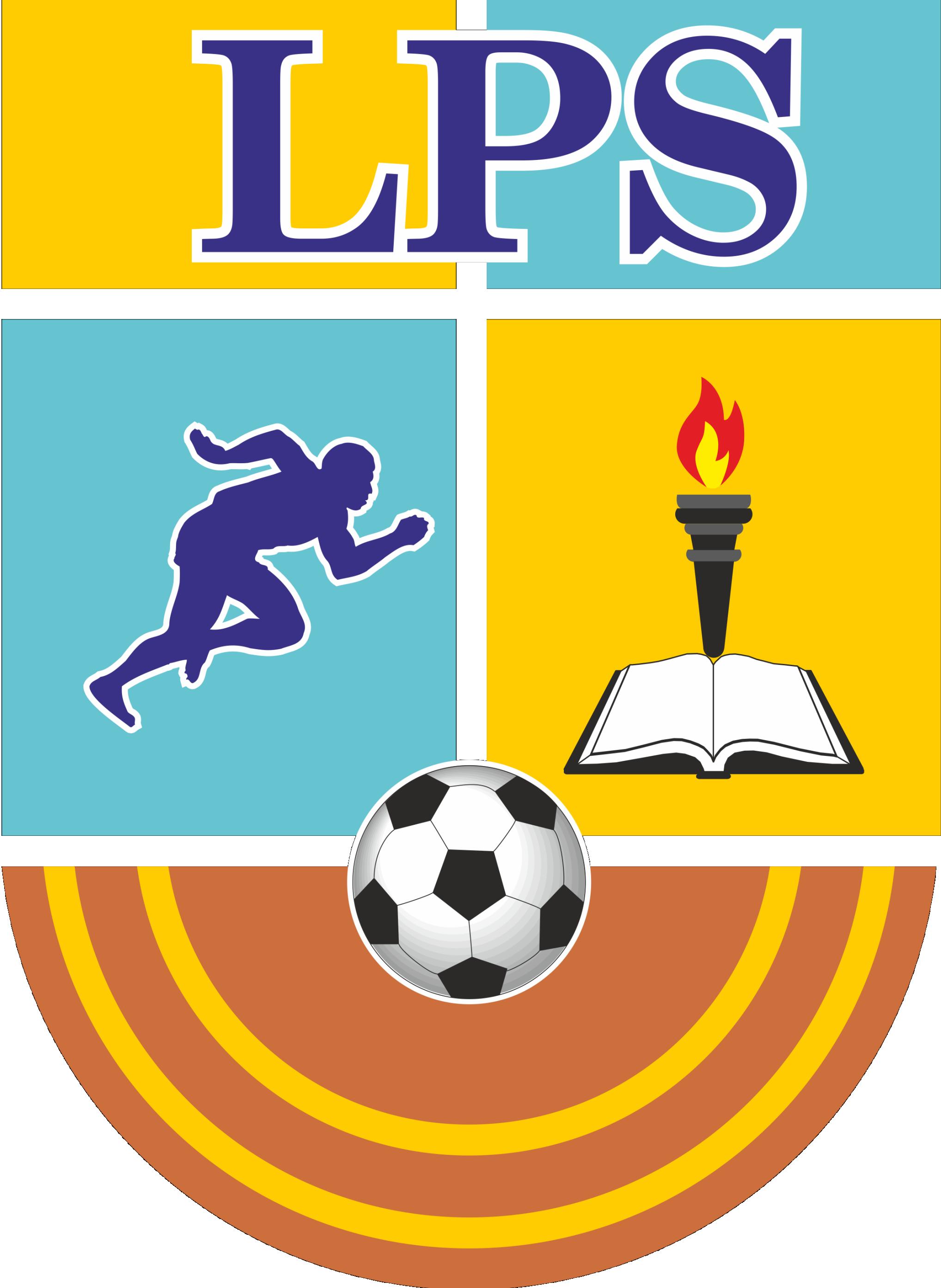 LPS Botosani