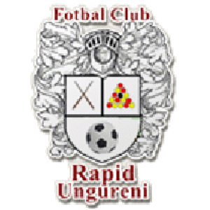ACS  Rapid Ungureni