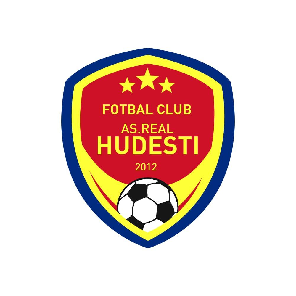 A.S. Real Hudesti