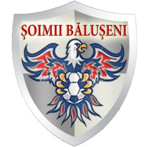 Soimii Baluseni