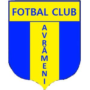 FC Avrameni