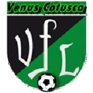 Venus Cotusca