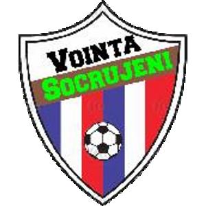 Vointa Socrujeni