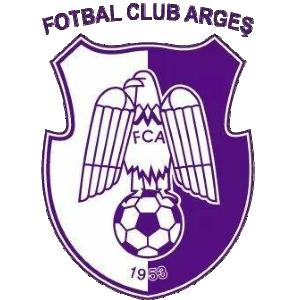 A C S Campionii Fotbal Club Arges