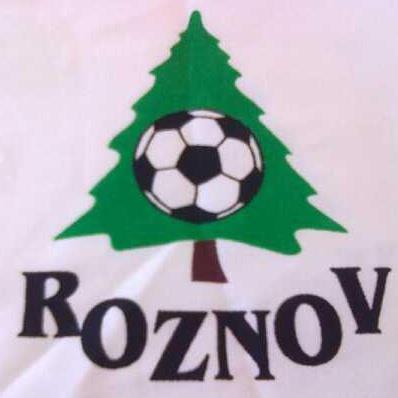 Bradul Roznov