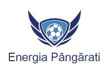 Energia Pingarati