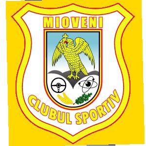 C S Mioveni 2