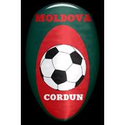 Moldova Cordun