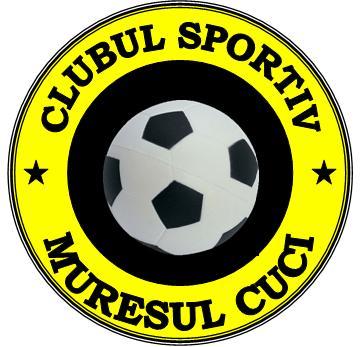 A.C.S. MURESUL CUCI