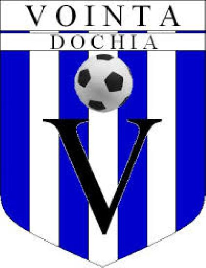 Vointa Dochia