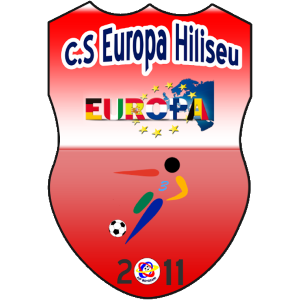 CS Europa Hiliseu