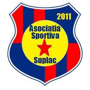 A.S.  SUPLAC