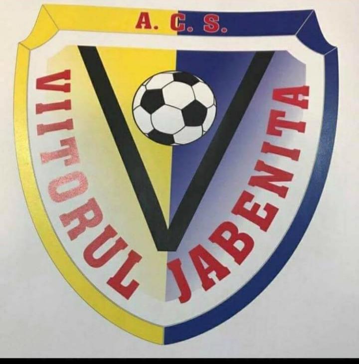 A.C.S. VIITORUL JABENITA