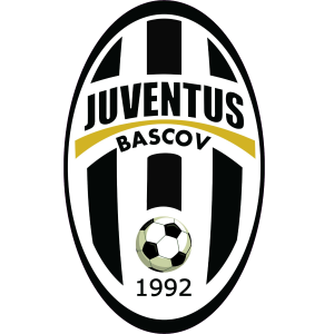A F C Juventus Victoria 1992 Bascov