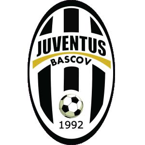 A C S Juventus 1992 Bascov