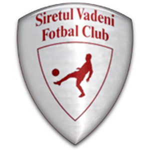 AS Siretul Vadeni