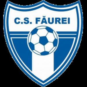 C.S Faurei