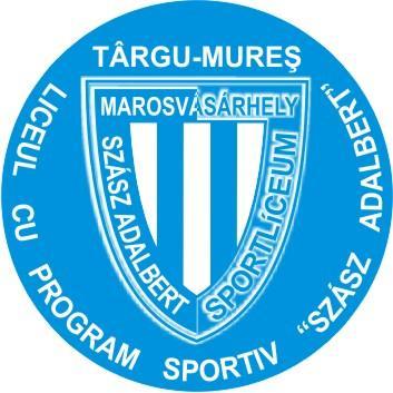 L.P.S. TIRGU MURES