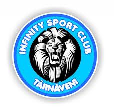 C.S. INFINITY SPORT TARNAVENI