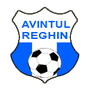C.S.M. AVANTUL REGHIN
