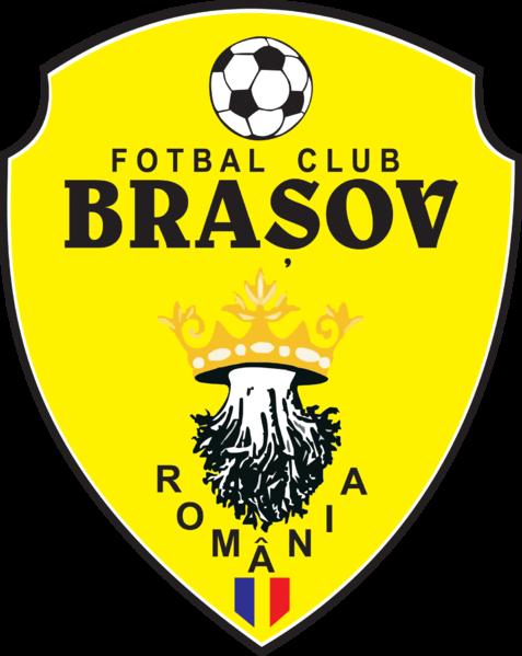 F.C. Braşov II