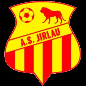AS Jirlau