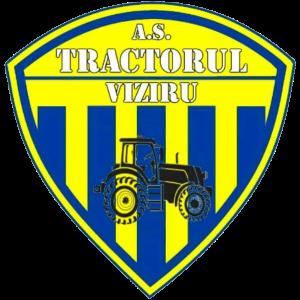 AS Tractorul Viziru