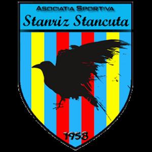 AS Stanriz Stancuta