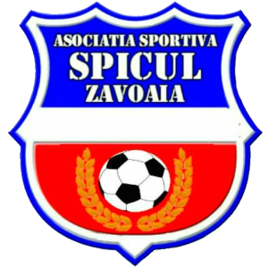 AS Spicul Zavoaia