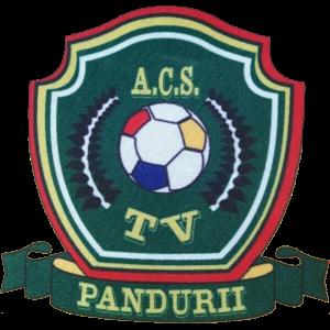 A.C.S Pandurii Tudor Vladimirescu
