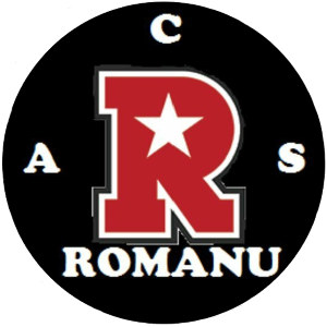 ACS Romgal Romanu