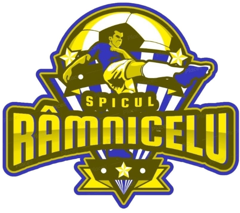 AS Spicul Ramnicelu