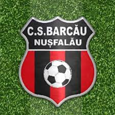 CS Barcau Nusfalau